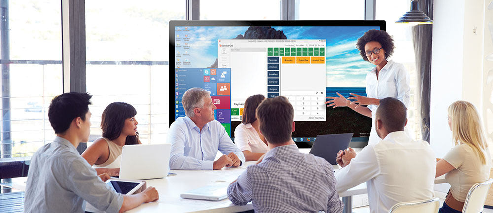 infocus-bigtouch-windows-touchscreen-pc-meeting.jpg