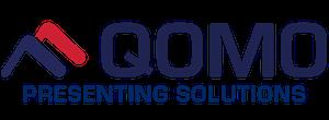 qomo-logo1.png